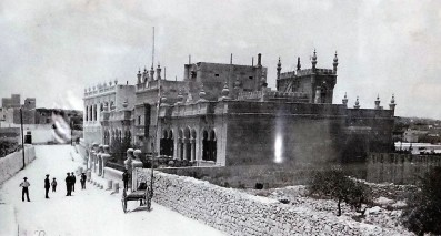 alhambra house (2)