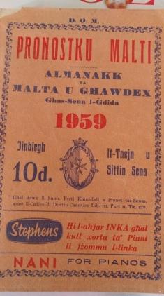 Almanak13 - Copy