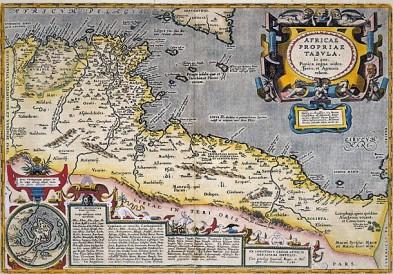 BARBARIA-Coast-1590-lg