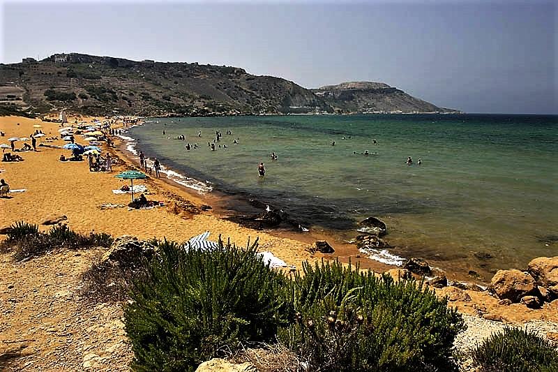 għarmagozo-ramla-bay-02