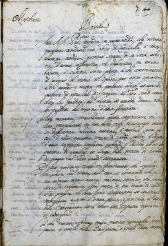 bandu 1722 - 251
