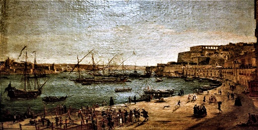 Barriera a harbour.jpg