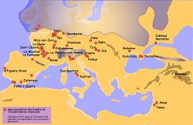 Neandertaliens