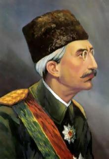 OttomanSultan_Mehmed_VI