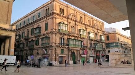 Palazzo Ferreria G_6334