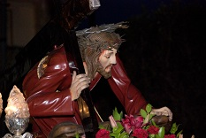 Redentur Bormla (156)