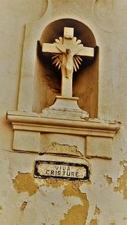 Santu Kruc 0452