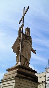 Santu Kruc Santa Liena Bkara _0449