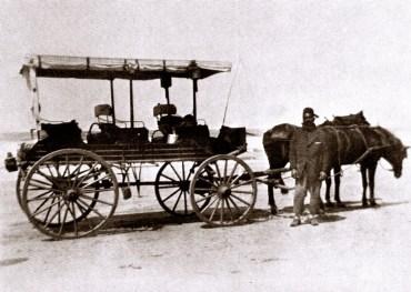 transport xarabank-1