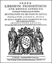 indici liborium 2.png