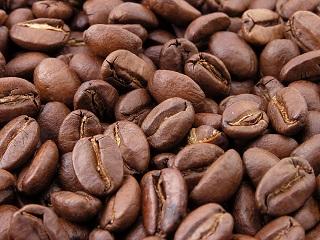 kafe   coffee_beans.jpg