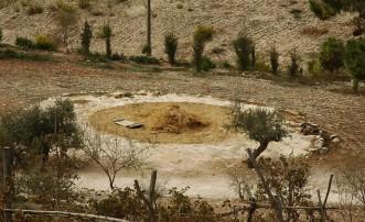 rural andarr-2.jpg