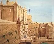 Valletta putirjal xxxxxx - Copy