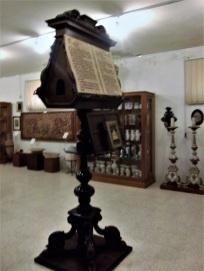 antifonum Kap Flor1.jpg