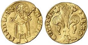 fjorin peter iv aragon k. 1336 - 1387