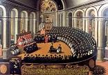 koncilju Council-of-Trent.jpg