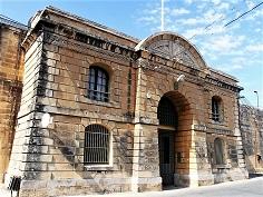 Kordin Naval..al Prisons Kordin4.JPG