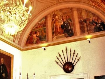 Lunette  Verdala Palace  060.jpg