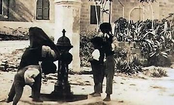 pompa tal-ilma birzebbuga Cachia residence (2).jpg