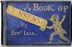 Pomskizillious book ofnonesense001.jpg
