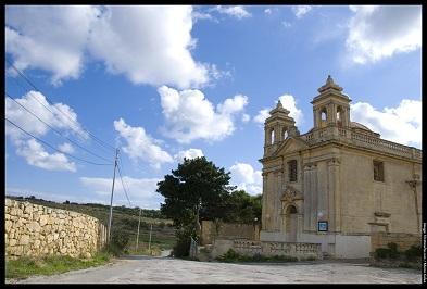 Silg TAs- church 221.jpg