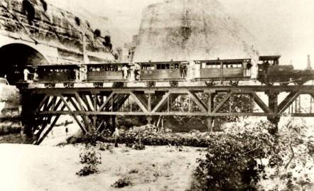 train valletta station