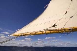boma_01 yacht (2)