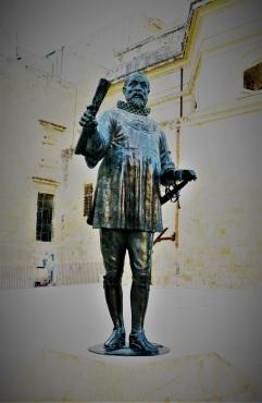 De Vallette square IMG_5712