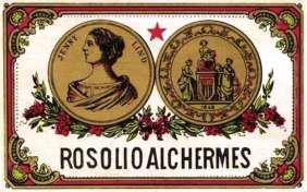 rosolio-alchermes1[1]