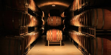 Wine-Cellar-header
