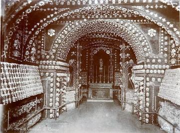 nibbia chapel (2)