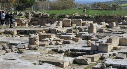 silg tas- sit arkeol15