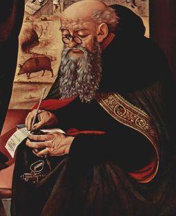 Sant Antnin