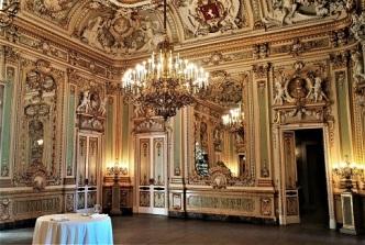 Rokoko palazzo pariso6_114710 (1) - Copy