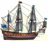 vaxxeelll ship of the linejpg