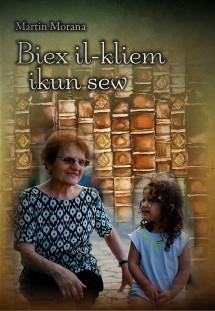 A aBiex il-Kliem ikun Sew (1)