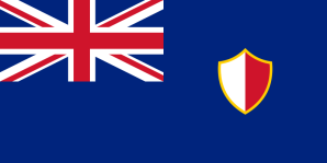 800px-flag_of_malta_1923-1943-svg