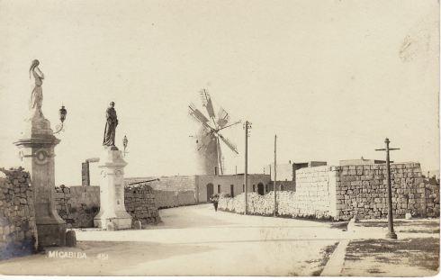 mqabba mithna