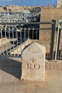 Birgu Board of Ordinance