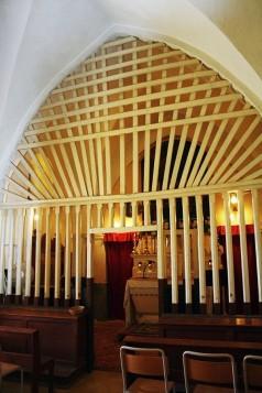 Santa Maria Kemmuna 56_n (1)