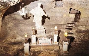 st-paul-s-grotto