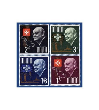 malta-stamps-siron-churchill