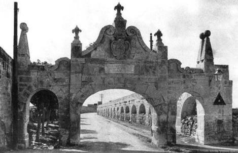 Aqueduct furdulisc2-620x348