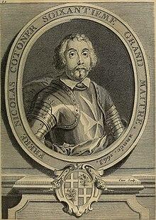 Nicolas Cottner