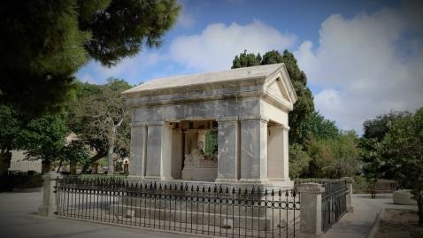HAstings monument 372