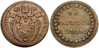 baiocco romano