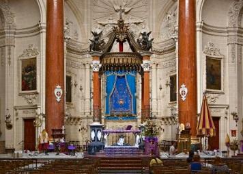 Bazilika mni-VALLETTA-20 - Copy