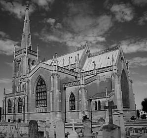 neo gotiku